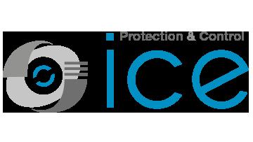 ICE-SAS